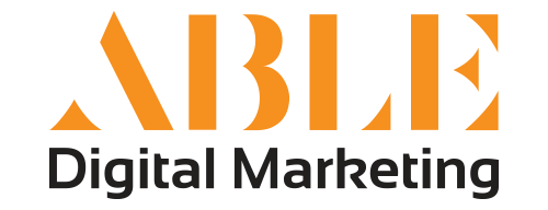 Able Digital Marketing