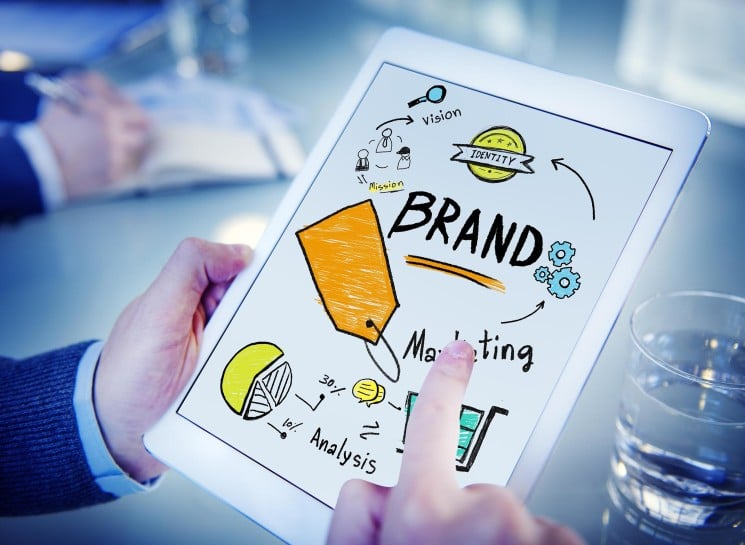 How a Brand Name Becomes Generic