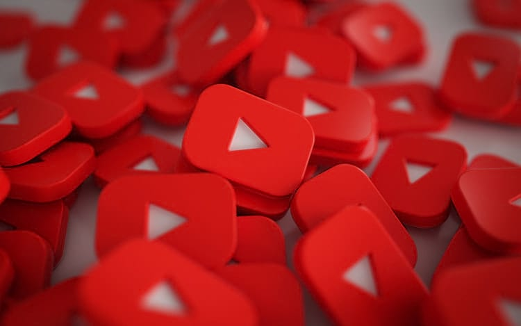 THE COMPLETE GUIDE TO YOUTUBE MARKETING IN 2019